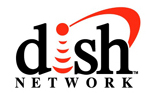 Dish Network