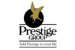 Prestige Master