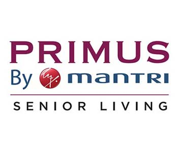 Primus By Mantri