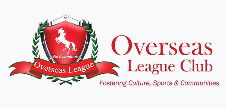 Overseas League Club