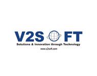 V2SOFT