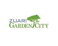 Zuari Garden City