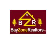 Bay Zone Realtors