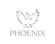 Phoenix Mills Limited