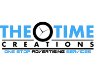 The Time Creations