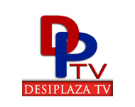 DPTV_logo190x150