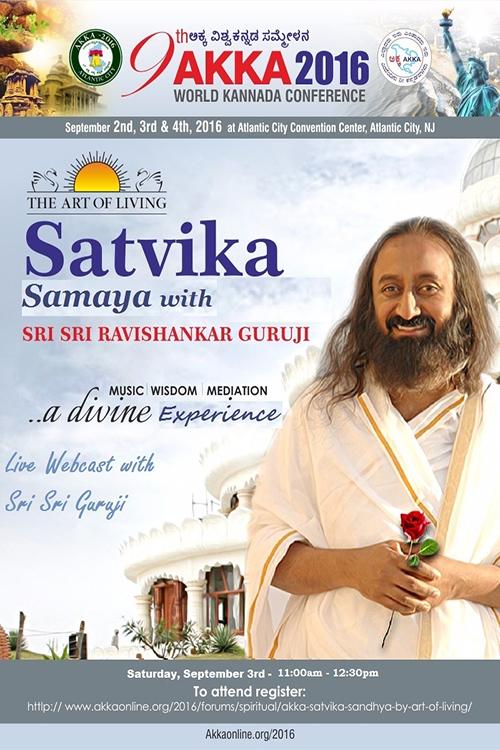 Sathvika Samaya