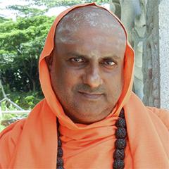 <h3><font color=&quot;#b7220b&quot;>Sri Jagadguru Deshikendra Mahaswamiji</font></h3>