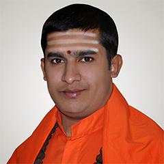<h3><font color=&quot;#b7220b&quot;>Sri Shanthaveera Mahaswamiji</font></h3>