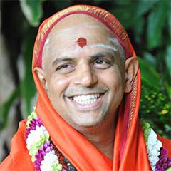 <h3><font color=&quot;#b7220b&quot;>Sri Sri Sri Jayendra Puri Mahaswamiji</font></h3>