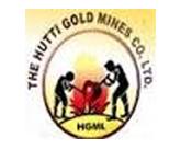 Hatti Gold Mines