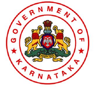 Govt. of Karnataka