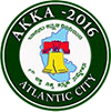<a href=&quot;http://www.akkaonline.org/2016&quot; target=&quot;new&quot;><h2><font color=&quot;#ffffff&quot;>9th AKKA WKC</font></h2><font size=&quot;2&quot; color=&quot;#ffffff&quot;>Atlantic City, NJ</font></a>