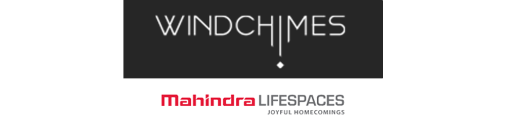 WindChimes by Mahindra Lifespaces